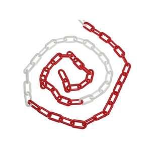 Αλυσίδες Πλαστικές
