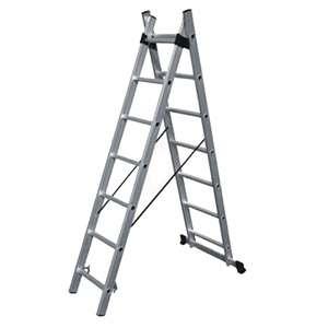Σκάλες & Καβαλέτα