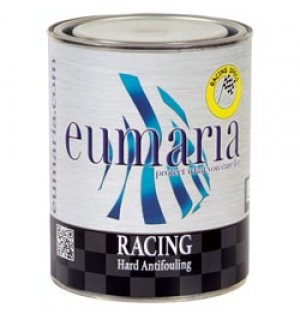 EUMARIA VITEX RACING 750ml