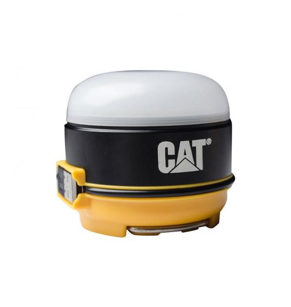 ΦΑΚΟΣ CAT CT6525 UTILITY ΕΠΑΝ/ΝΟΣ 250 LUMENS