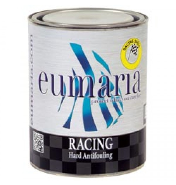 EUMARIA VITEX RACING 750ml