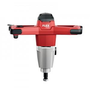 ΑΝΑΔΕΥΤΗΡΑΣ FLEX MXE 1202 1200W - 432105
