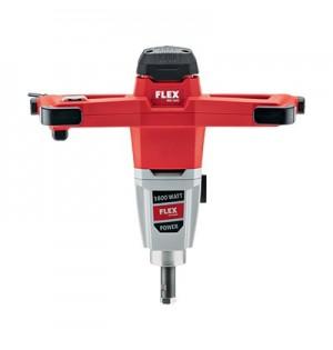 ΑΝΑΔΕΥΤΗΡΑΣ FLEX MXE 1602 1600W - 447293