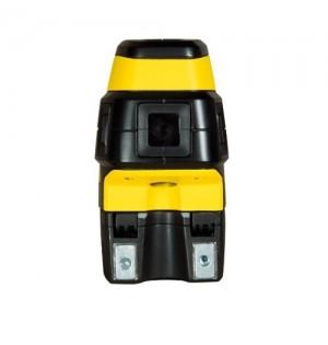 Φορητό Αλφάδι laser 5 Σημείων SLP5 Stanley, 1-77-319