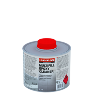 MULTIFILL-EPOXY-CLEANER-1.png