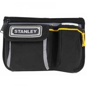 Προσωπική θήκη Stanley, 1-96-179