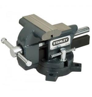 Σφικτήρας Maxsteel 1/2 για ελαφριές εργασίες 115mm/4,5 Stanley, 1-83-065