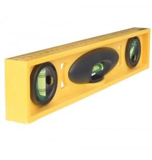 αλφαδι foamcast stanley 3 ματια-60 cm 1-42-476