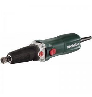 ΕΥΘΥΛΕΙΑΝΤΗΡΑΣ METABO GE 710 Plus 710W