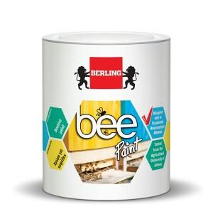 ΒΕΡΝΙΚΟΧΡΩΜΑ ΑΚΡΥΛΙΚΟ BERLING BEE PAINT