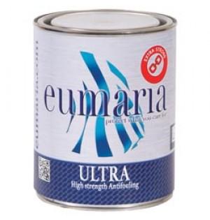 EUMARIA VITEX ULTRA 750ml