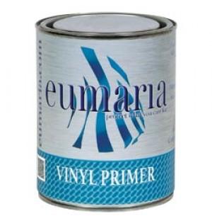 EUMARIA VITEX VINYL PRIMER SILVER 750ml