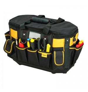 Τσάντα εργαλείων Fatmax 18'' FMST1-70749