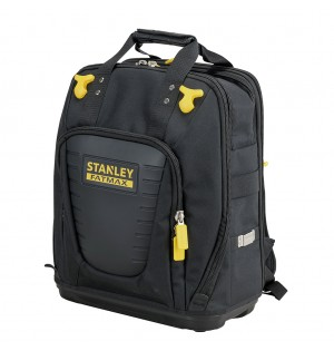 STANLEY QUICK ACCESS FMST1-80144