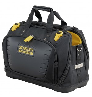 ΤΣΑΝΤΑ STANLEY QUICK ACCESS FMST1-80147