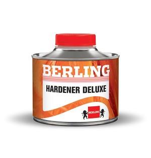 BERLING ΣΚΛΗΡΥΝΤΗΣ HARDENER DELUX