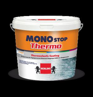 MONOSTOP- ΤHERMO