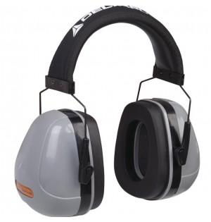 ΩΤΟΑΣΠΙΔΕΣ - ΑΝΤΙΘΟΡΥΒΙΚΟ ΚΡΑΝΟΣ SNR 32 dB MAGNY-COURS