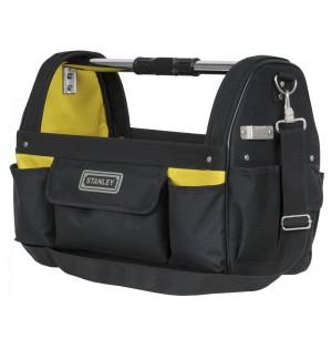 Τσάντα εργαλείων 18'' Stanley STST1-70712
