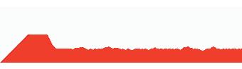 oikodomika logo